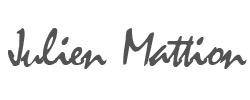mattion